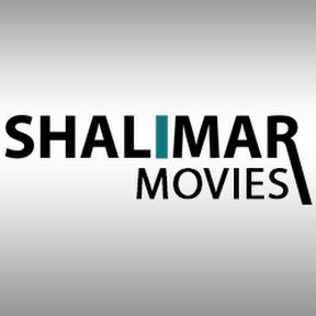 Shalimar Movies