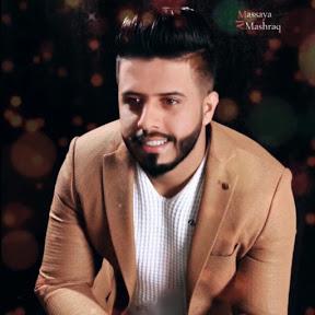 سيف الحنين - Saif Alhaneen