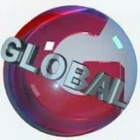 Global Channel
