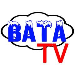 ВАТА TV