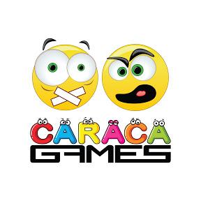 CARACA GAMES