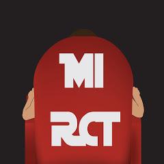 MI RCT