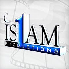 One Islam Productions