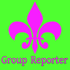 Group Reporter
