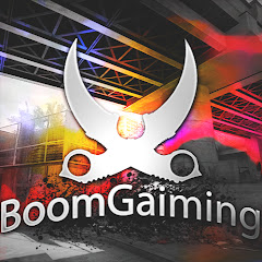 BoomGaming