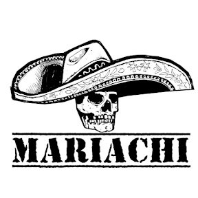 Arquivo Mariachi