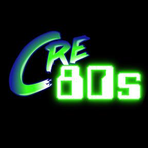 Cre80s