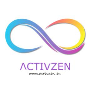 Association ACTIVZEN