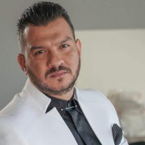 ThodorisVerlis Official