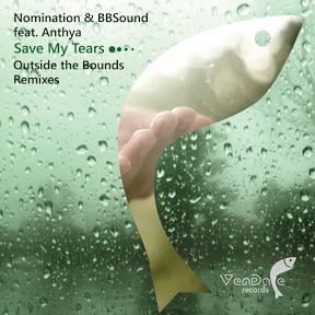 Nomination - Topic