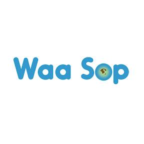 Waa Sop