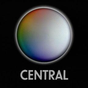 Central Independent Facebook Group