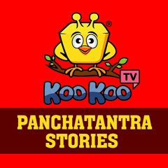 Koo Koo TV Panchatantra Stories