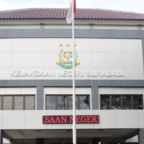 Kejaksaan Negeri Surabaya