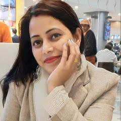 Indian Vlogger Jaya