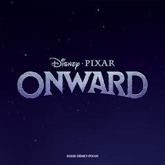 Disney Malaysia