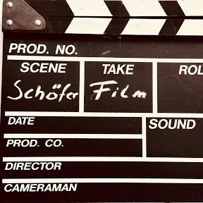 Schöfer Film