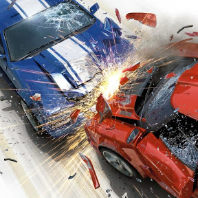 Terrible Car Accidents