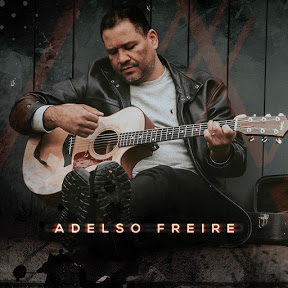Adelso Freire