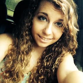 Cassidy Garvin