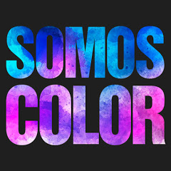 SOMOS COLOR
