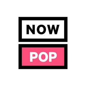 NowThis Entertainment