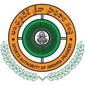 Sports Authority of Andhra Pradesh