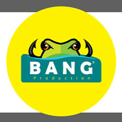 BANG Production