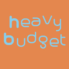 Heavy Budget