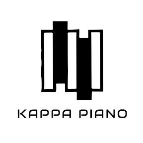 KAPPA PIANO