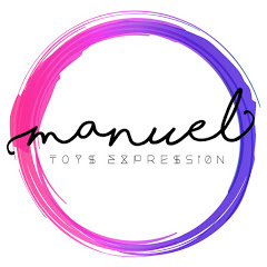 Toys Expression