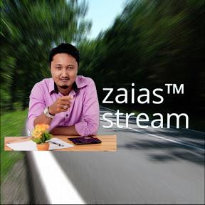 zaias stream