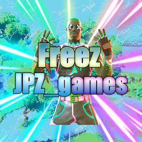 Freez JPZ_games