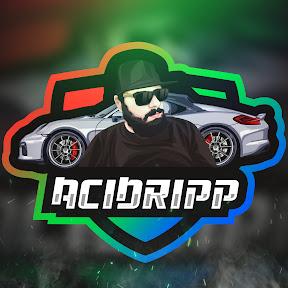 Acidripp