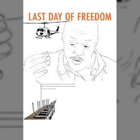 Last Day of Freedom - Topic