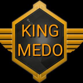 King medo