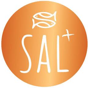 SALPlus Thailand
