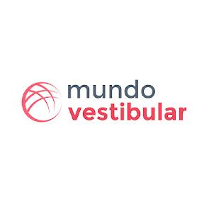 Mundo Vestibular