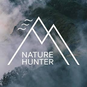 Nature Hunter