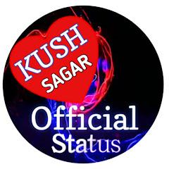 Kush Sagar