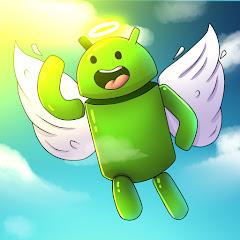 Angel Roid TM ツ