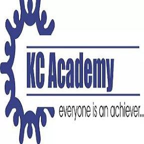 KC Academy Hisar