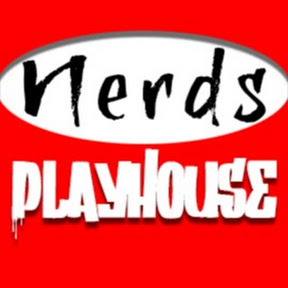 Nerds Playhouse