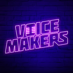 Voice Makers