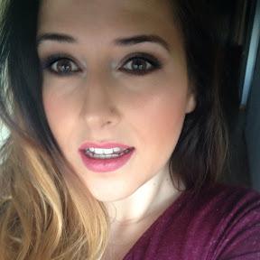 Tania Gonzalez Hernandez