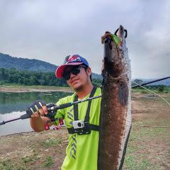 CHAI Fishing