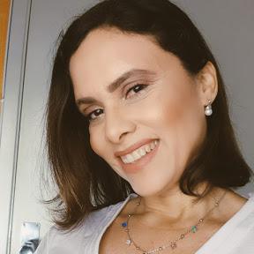 Vida de Veterinária por Andréa Pimentel
