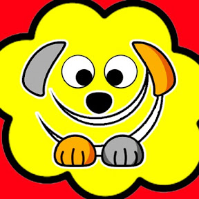 Bajki o Mówiącym Psie
