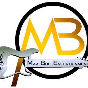 Maa Boli Records