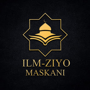ILM - ZIYO MASKANI